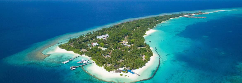 kuramathi-maldives-42764254-1525881361-WideInspirationalPhoto1170
